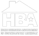 Home Builders Assocation of Michigan Member