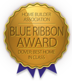 HBA - Dover: Best Home in Class